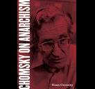Chomsky On Anarchism - Book