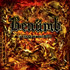 Benumb - By Means Of Upheaval (cd)