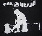 A HEADS - Patch