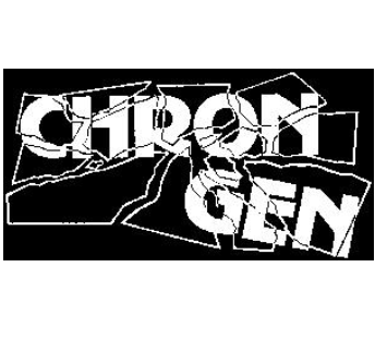 CHRON GEN - Name - Patch