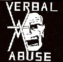 Verbal Abuse - Sticker