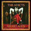 Adicts - Smart Alex (cd)