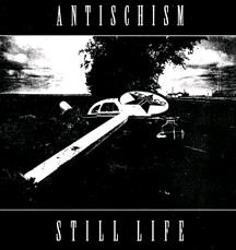 Antischism - Still Life - Shirt