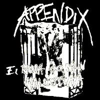 APPENDIX - Back patch