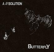 A//SOLUTION - Patch