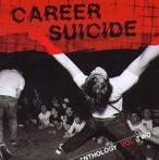 Career Suicide - Anthology #2 (cd)