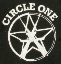 CIRCLE ONE - Patch