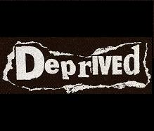DEPRIVED - Patch