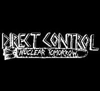 DIRECT CONTROL - Patch
