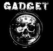 Gadget - Time - Shirt