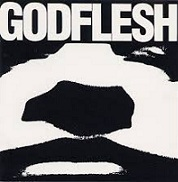Godflesh - Shirt