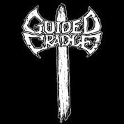 Guided Cradle - Shirt