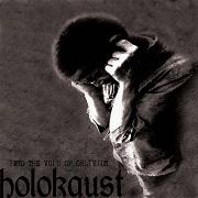 Holokaust - Into The Void Of Oblivion (cd)