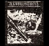 MASSKONTROLL - Patch