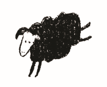 Sheep  Wikipedia