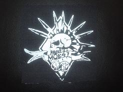 MOB 47 - Patch