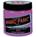 Manic Panic - Mystic Heather