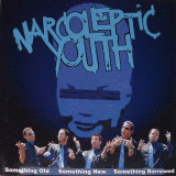 Narcoleptic Youth - Something old... (cd)