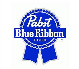 Pabst Blue Ribbon - Shirt