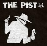 PIST - Guy - Patch
