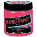 Manic Panic - Pretty Flamingo