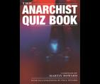 Anarchist Quiz Book