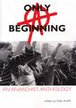 Only A Beginning - Book