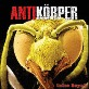 Antikorper - Gelee Royal (cd)