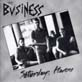 Business - Saturdays Heroes (cd)