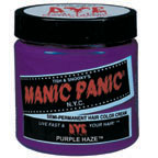 Manic Panic - Purple Haze