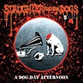 Slaughter And The Dogs - A Dog Day Afternoon (cd)