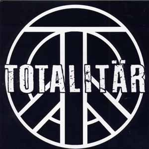 Totalitar - Symbol - Hooded Sweatshirt