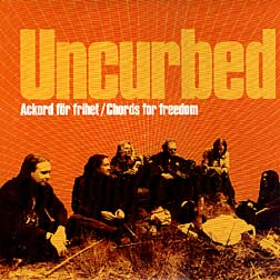 Uncurbed - Chords For Freedom (cd)
