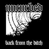 Uncurbed - Back From The Ditch - Shirt