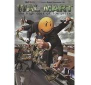 Wal Mart - High Cost (DVD)