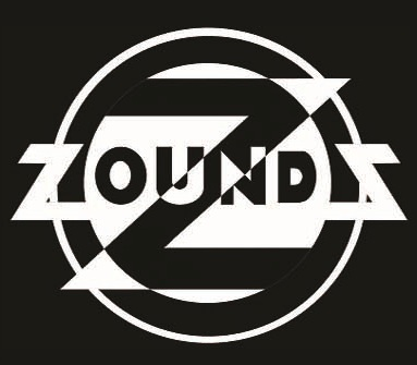 Zounds - Button