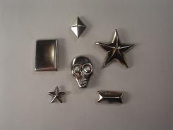 Miscellaneous Studs