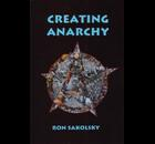 Creating Anarchy - Book