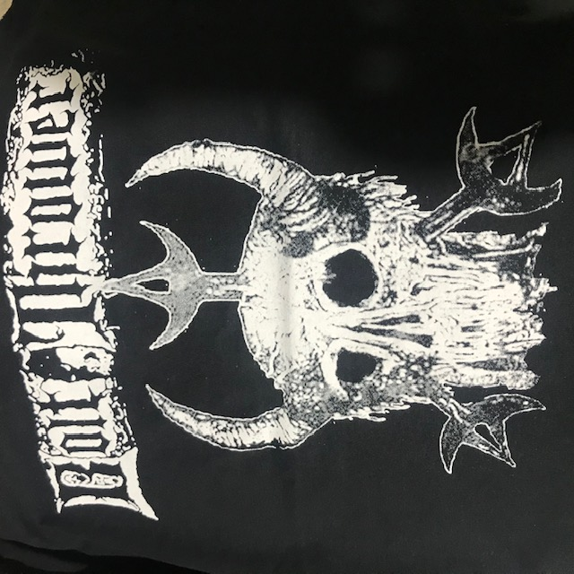 Bolt Thrower - Shirt
