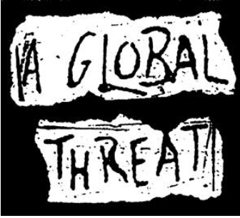 GLOBAL THREAT - Name - Patch