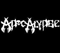 APOCALYPSE - Patch