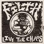 FILTH - Chaos - Patch