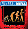 Funeral Dress - Come On Follow (cd)