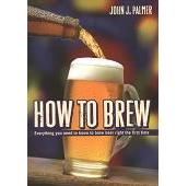How To Brew - Book