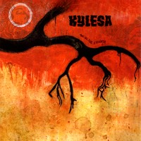 Kylesa - Time Will Fuse It's Worth (cd)