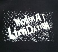 MODERAT LIKVIDATION - Patch