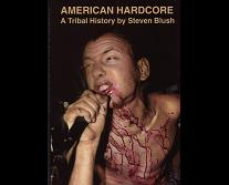 American Hardcore - A Tribal History