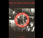 Day The Country Died - Book