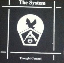 SYSTEM - Thought Control - Patch