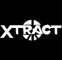 XTRACT - Patch